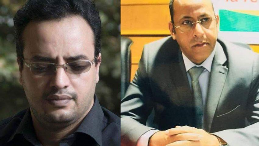 «رايتس ووتش»: موريتانيا تحتجز مدونين بتهمة «التشهير» وعليها إطلاق سراحهم