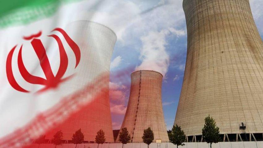 «نووي إيران» على مائدة فيينا.. من يحسم صراع «الخطوة الأولى» بين واشنطن وطهران؟