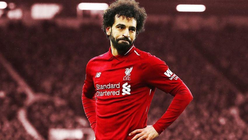 «ليفربول بدون صلاح».. مواعيد مباريات اليوم الأحد 22 نوفمبر 2020