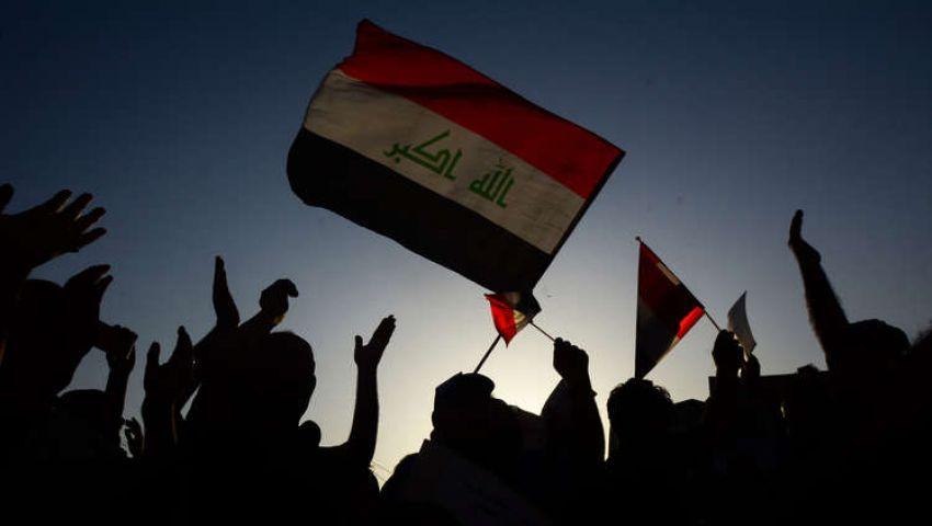 الفساد في العراق.. غولٌ يلتهم بلاد الرافدين