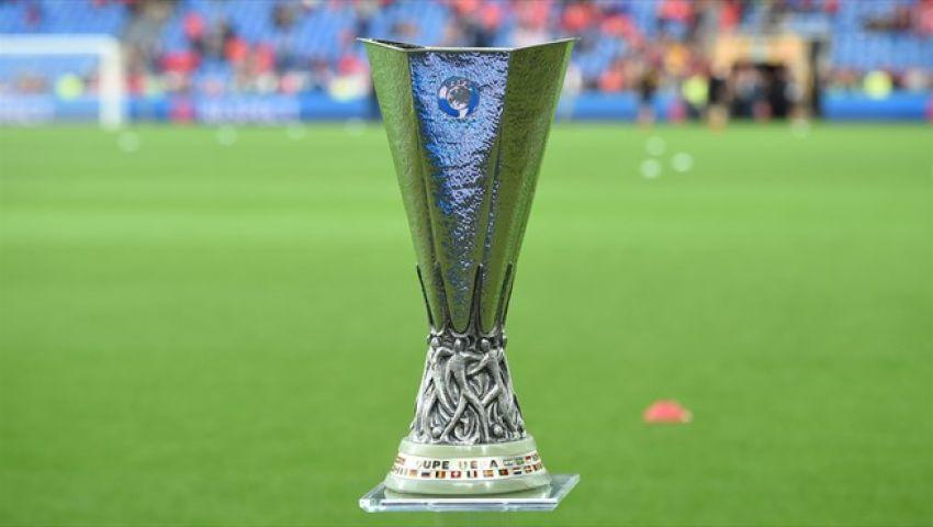 يويفا يبدأ غدًا بيع تذاكر نهائي الدوري الأوروبي