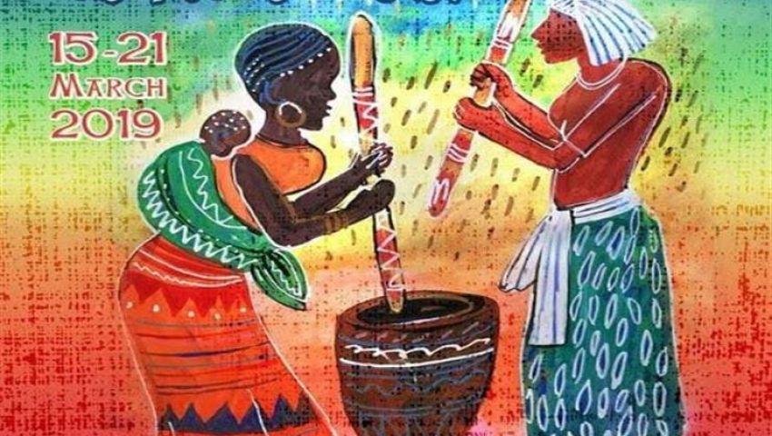 من قلب الحضارة الفرعونية.. «الأقصر للسينما الإفريقية» يكرم نجوم القارة السمراء