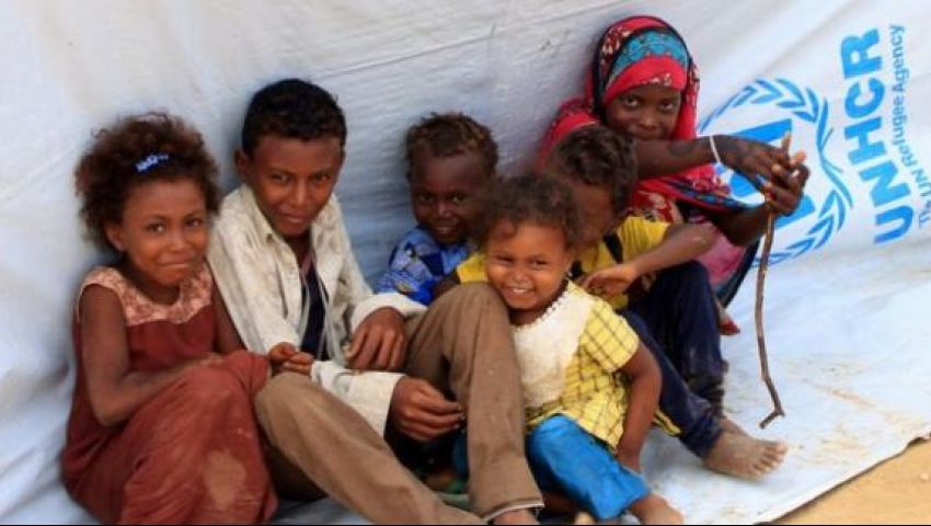 روايات صادمة.. لماذا تنتعش عمالة الأطفال في اليمن؟