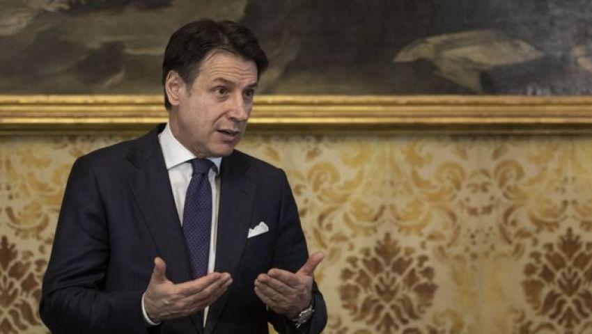بلومبرج: ديون إيطاليا.. مشكلة أوروبا الكبرى