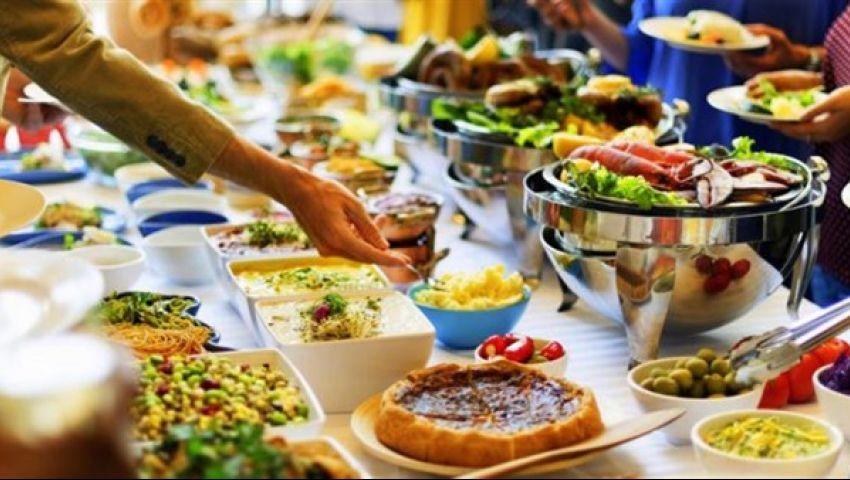مبادرة لضبط مواعيد مطاعم واشنطن مع إفطار الصائمين في رمضان
