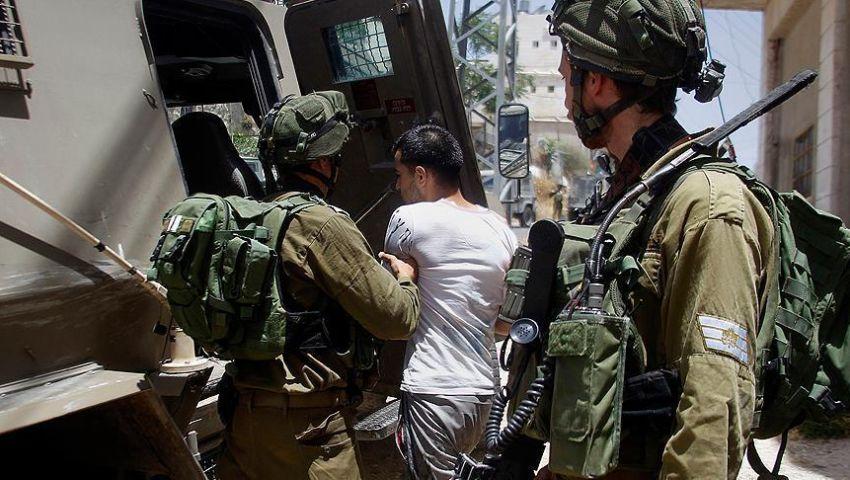 فلسطين| «أمنستي»: مداهمة الاحتلال للمنظمات الحقوقية اعتداء صارخ على المجتمع المدني