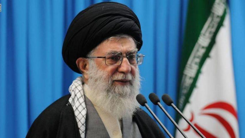إلى جانب كورونا.. فيروسات مرعبة تطارد الإيرانيين