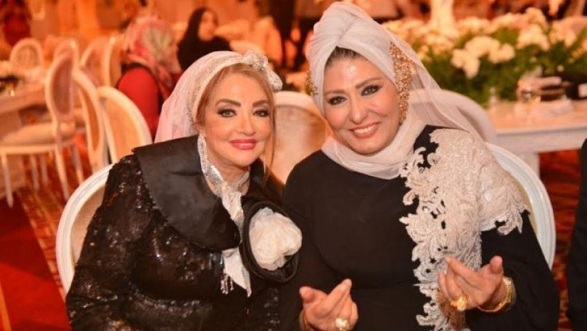 شهيرة تعود لارتداء الحجاب مرة أخرى.. الأزهر كلمة السر