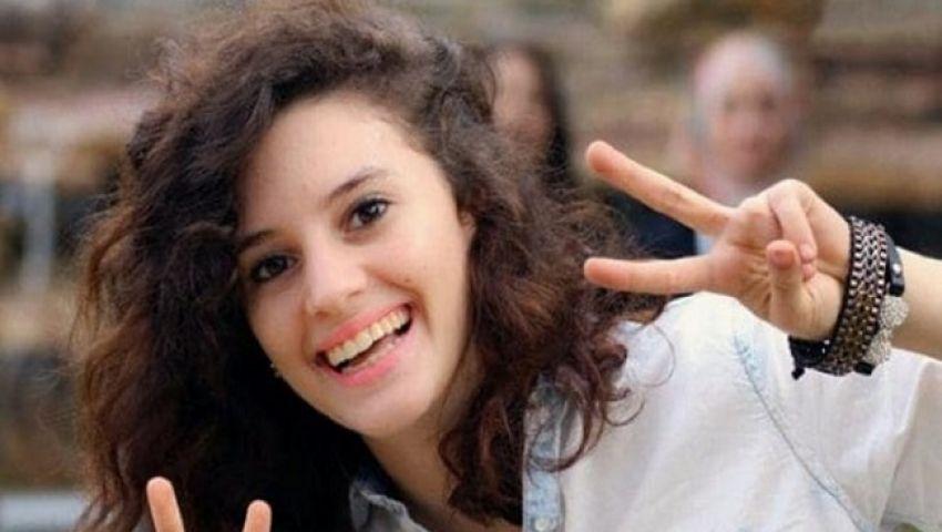 فيديو وصور  من فلسطين إلى الصين.. قصة مقتل فتاة من عرب 48 في أستراليا