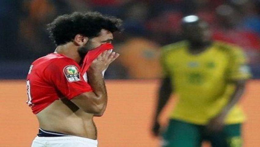 بعد توديع مصر لأمم إفريقيا.. علاء مبارك: « دوري بدون جماهير = منتخب ضعيف»