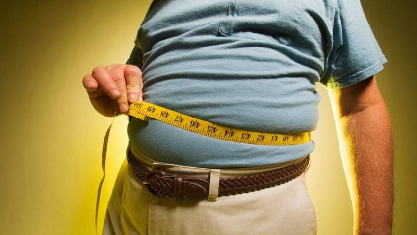 للحفاظ على الجسم.. 5 طرق للوقاية من السمنة وزيادة الوزن