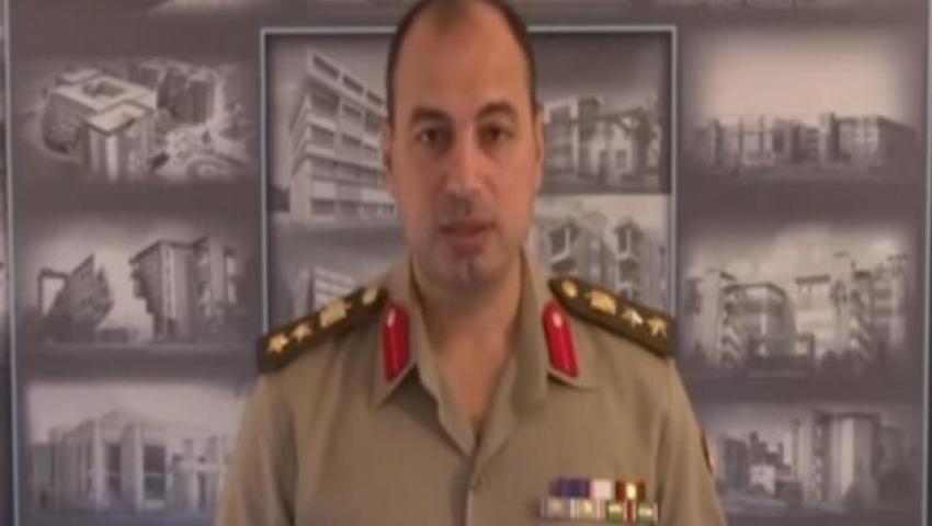 سياسيون يتضامنون مع أحمد قنصوة بعد حبسه 6 سنوات