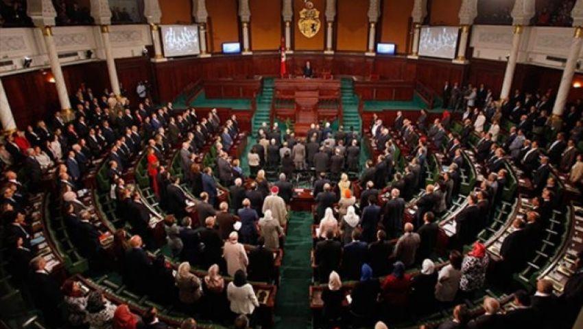 برلمان تونس فشل في انتخابها للمرة الثامنة.. ما هي اختصاصات المحكمة الدستورية؟