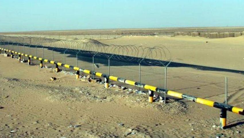 خلاف قانوني بين العراق والكويت حول «الحدود البحرية»