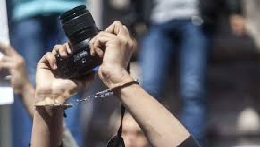 سياسيون عن حبس الصحفيين:  تكميم الأفواه ليس حلًا