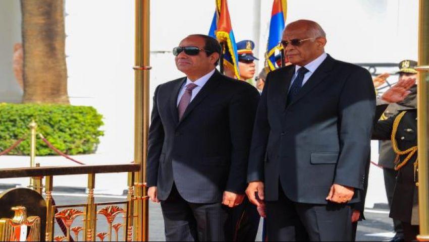 خبراء عن التعديلات الدستورية: في هذه الحالة «النواب» مهدد بانتهاك الدستور