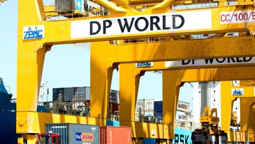«دبي العالمية» تسدد ديونا بقيمة 8.5 مليار دولار