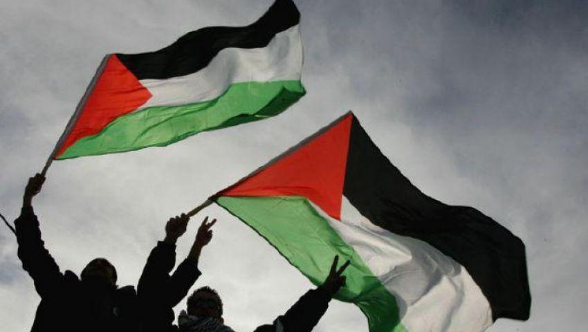 «التحرير الفلسطينية» تبرّر مشاركة مصر والأردن في ورشة البحرين