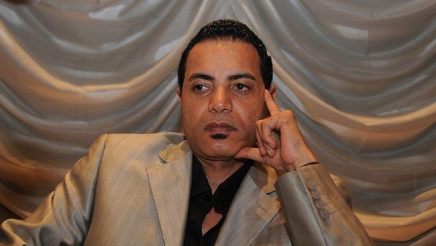 جمال عبدالرحيم: الحكم الصادر ضدنا اليوم لن يكون رسالة إرهاب أو تخويف
