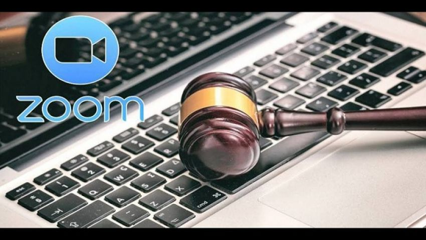 فيديو  أول حكم إعدام «أون لاين» بسبب كورونا.. و«رايتس ووتش»: غير إنساني