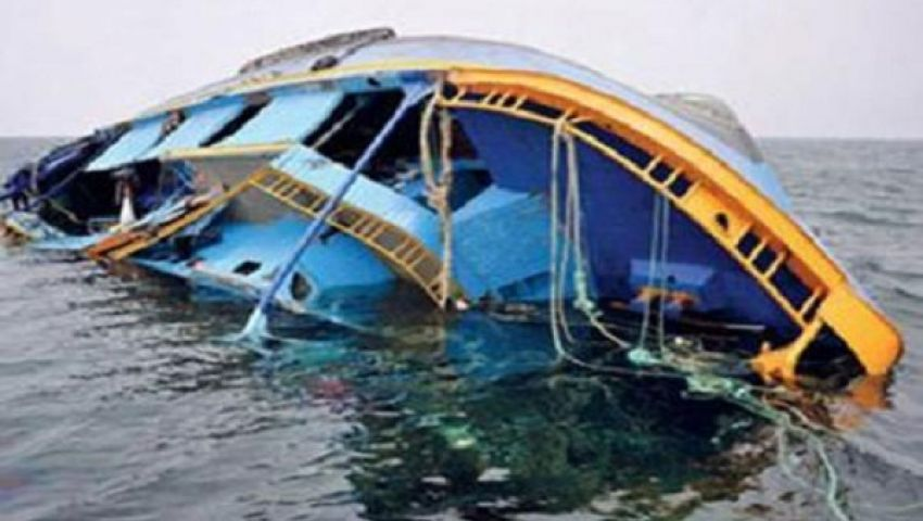 العناية الإلهية تنقذ 20 شخصًا من الغرق بالمنيا