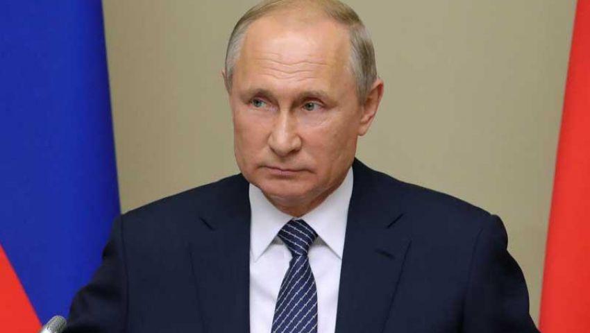 جيروزاليم بوست: بوتين يختطف مستقبل سوريا
