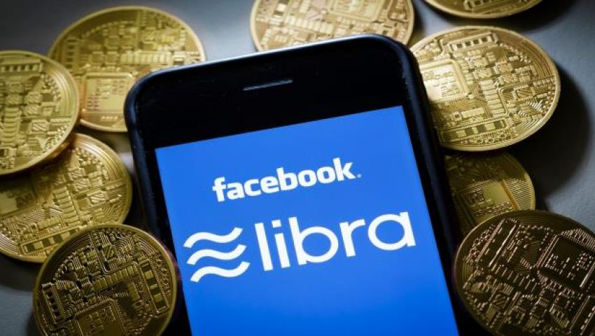 بعد طلب التحقيق بشأنها.. 10 معلومات عن عملة فيسبوك المشفرة «ليبرا»