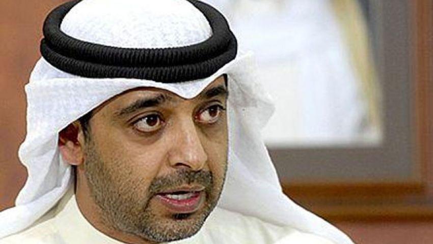 وزير كويتي: قريبا.. ربط الخليج إلكترونياً