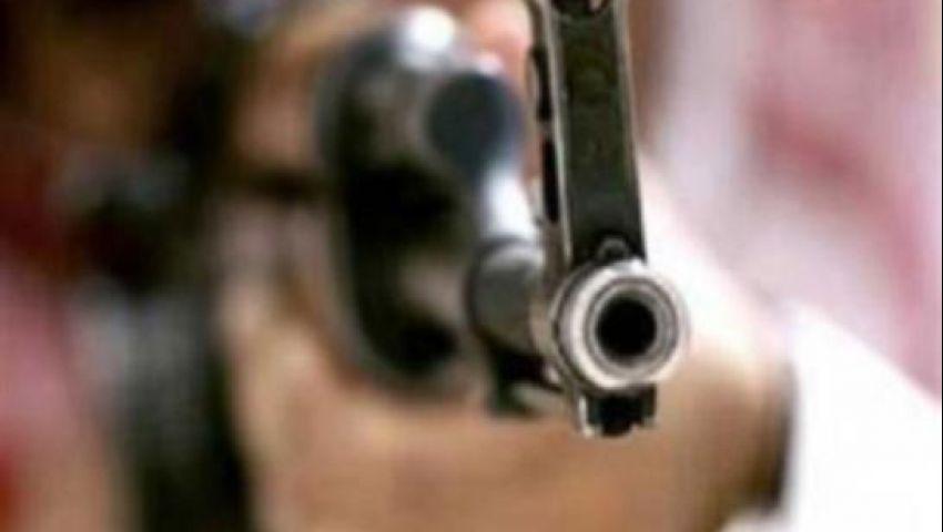 هجومان مسلحان على أهداف أمنية بالعريش