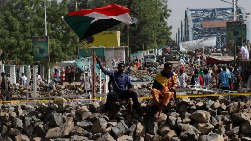 أسوشيدبرس: بقبولها مبادرة إثيوبيا.. المعارضة السودانية تضع العسكر في «خانة اليك»