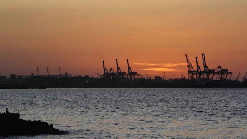 أسوشيتد برس: مصر تخطط لأن تصبح مركزا إقليميا للطاقة