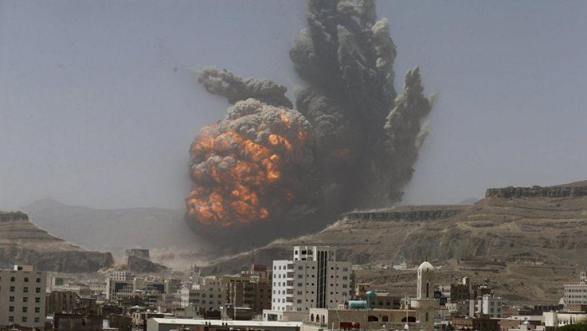 مقتل 9 مدنيين في غارات للنظام وروسيا على إدلب
