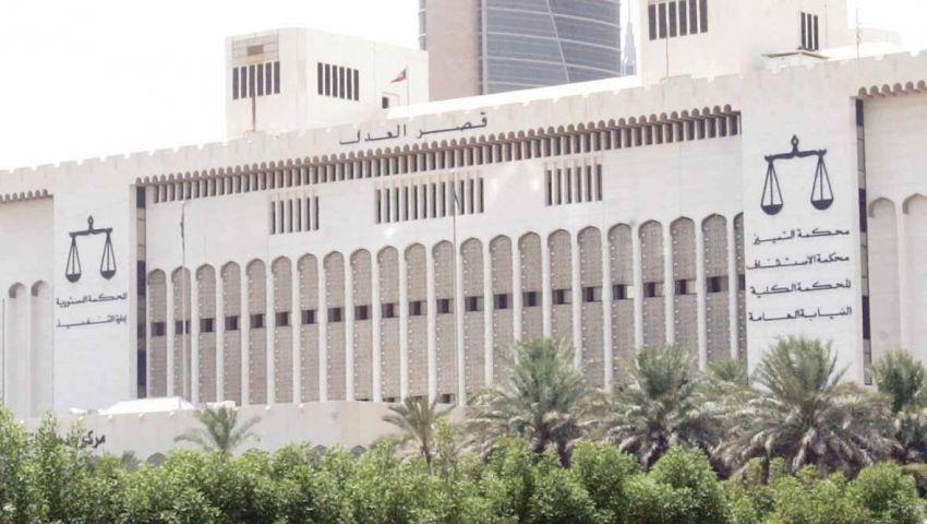 حبس مغردين كويتيين 3 سنوات بسبب إساءات للسعودية