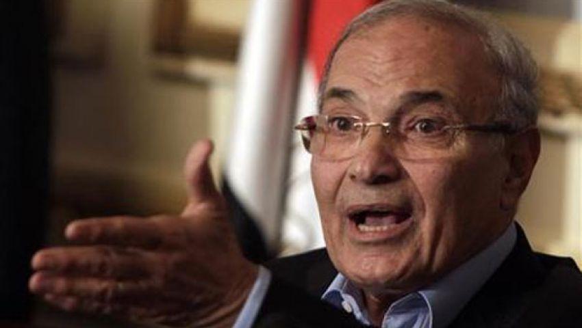 دفاع شفيق يطلب سماع أقوال طنطاوي وعنان ورئيس المخابرات