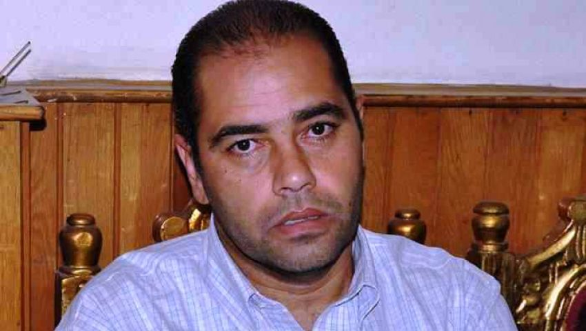 لهيطة: عفيفي لم يطلب مد عقد رعاية الجبلاية