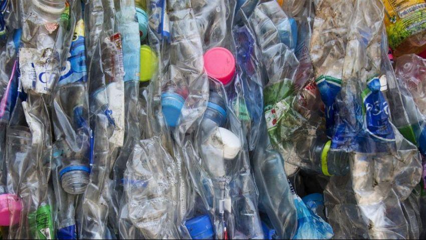 في تدوير النفايات.. هل يجد العالم بديلا عن الصين؟