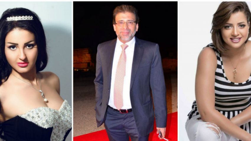«كل يوم في جديد».. آخر تطورات قضية منى فاروق وشيما