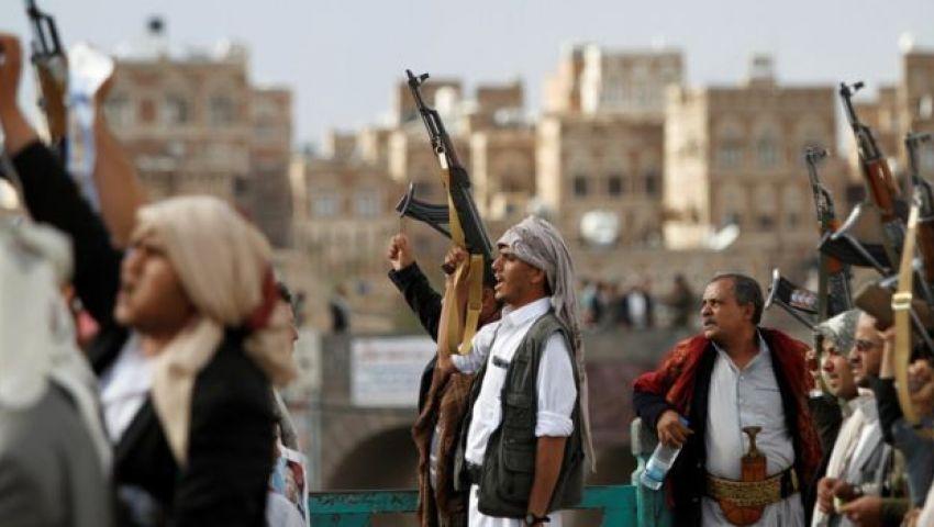 رغم إعلانها الانسحاب من الحديدة.. جماعة الحوثي تنتهك الهدنة مجددًا