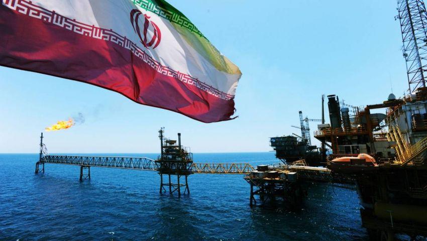 إيران: نجري مفاوضات مع روسيا لتصدير الغاز إلى أوروبا وآسيا