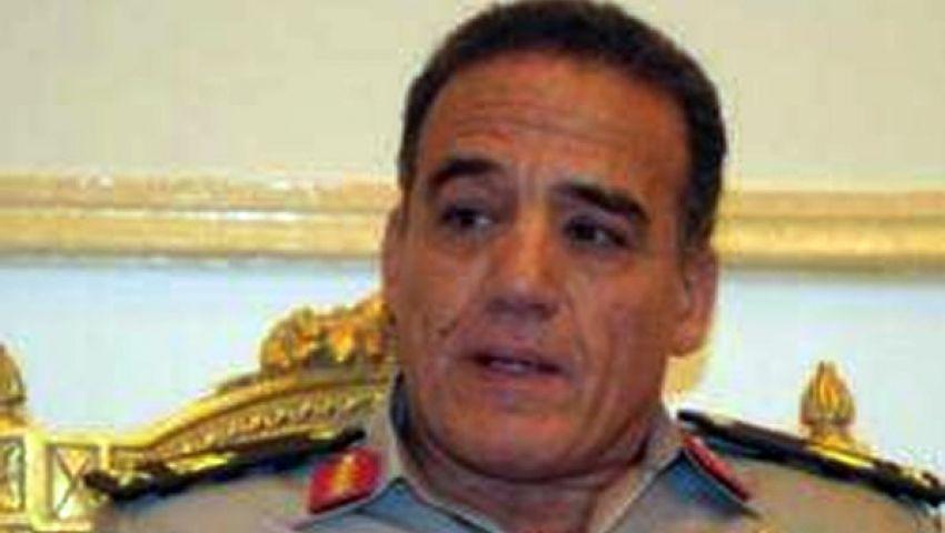 مراد: المتقدمات للقوات المسلحة في أمان