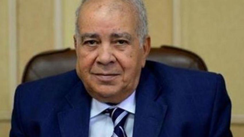 العجاتي لـمصر العربية: بيان الحكومة 27 مارس ولا نية للتأجيل