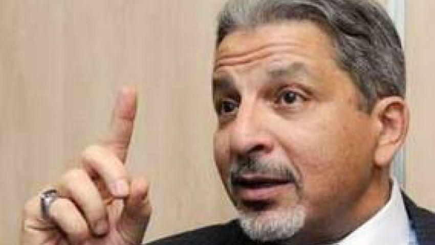 السفير السعودي: ما يحدث بمصر يؤلم  كل محب وحريص على الوحدة