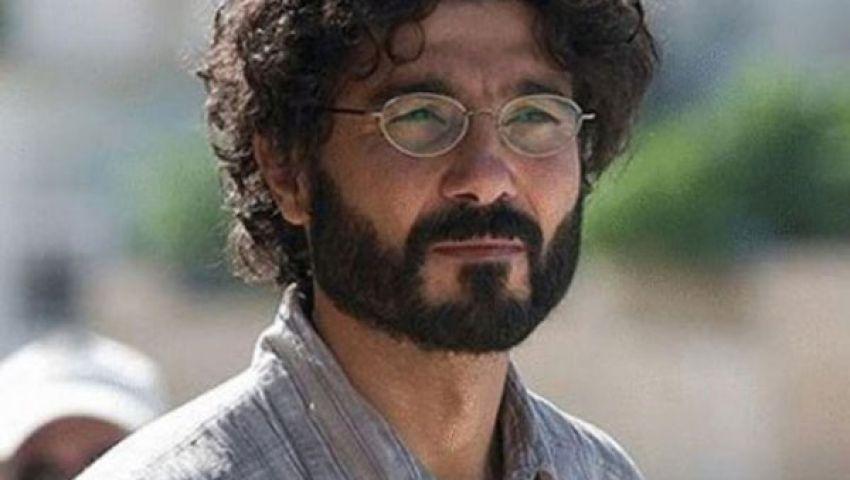 خالد النبوي: من العار حشد الناس لدعم الفشل