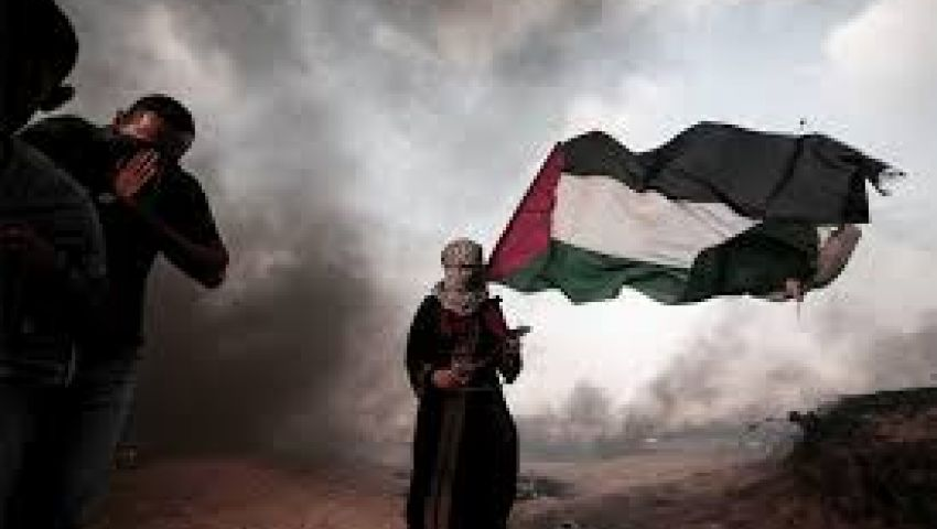 فيديو| رفضوا التطبيع.. فنانون قاوموا الاحتلال الإسرائيلي