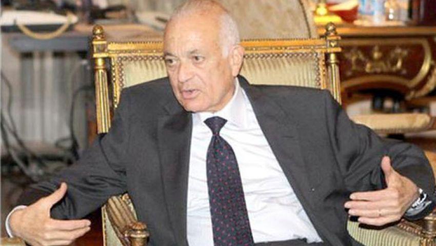 العربي: تنازل حمد لـ تميم خطوة غير مسبوقة