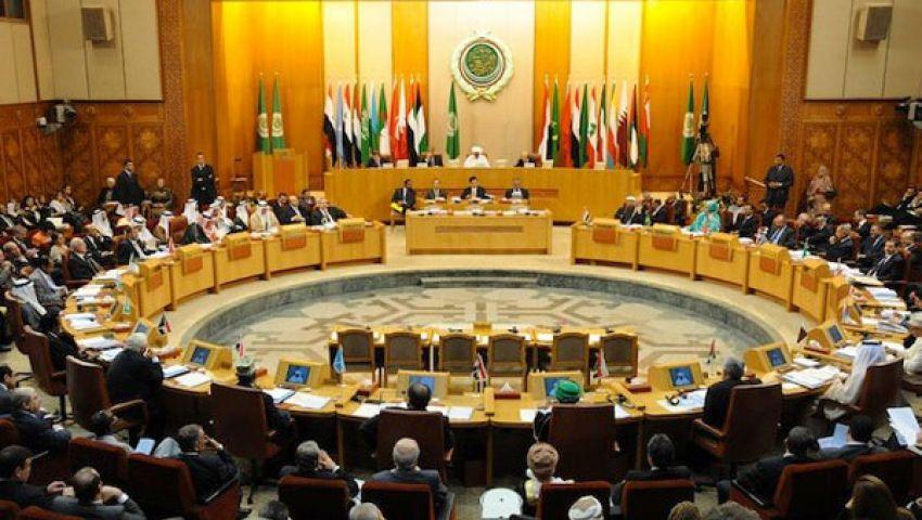 لبنان تبلغ الجامعة العربية بالخروقات السورية ضد أراضيها