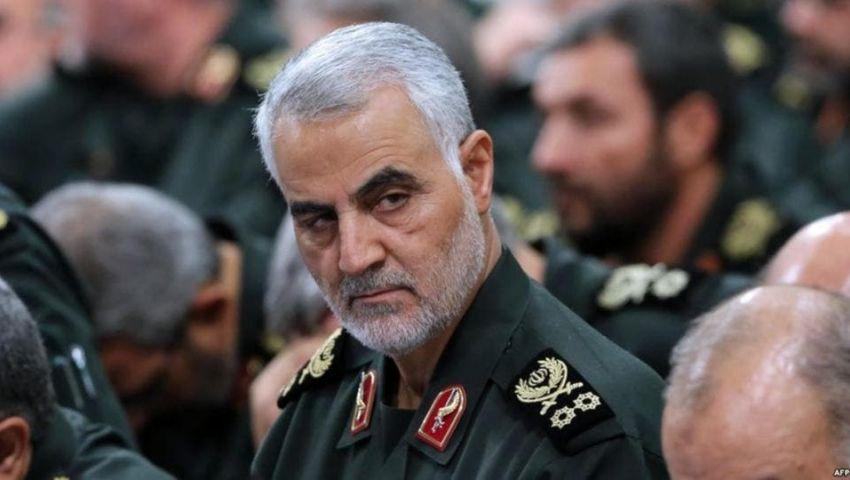 أوبزرفر: تدخل إيران في العراق لا يبشر بالخير
