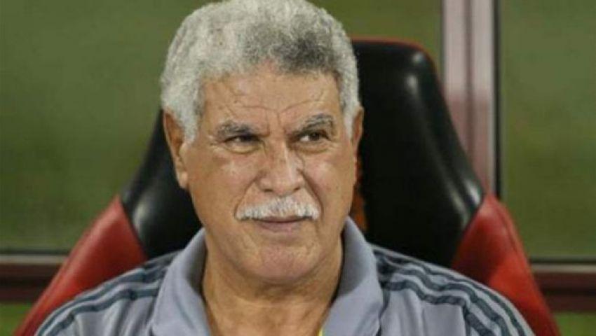دفاع شحاتة يتحدى الرجاء بالدوري المغربي