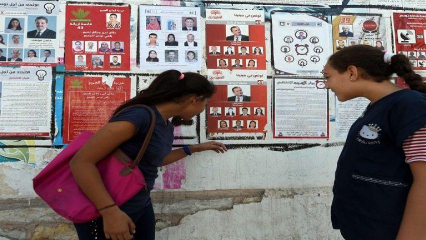شبهات التزوير تلاحق مرشحي الرئاسيات.. كيف تواجه تونس «فضيحة التزكيات»؟