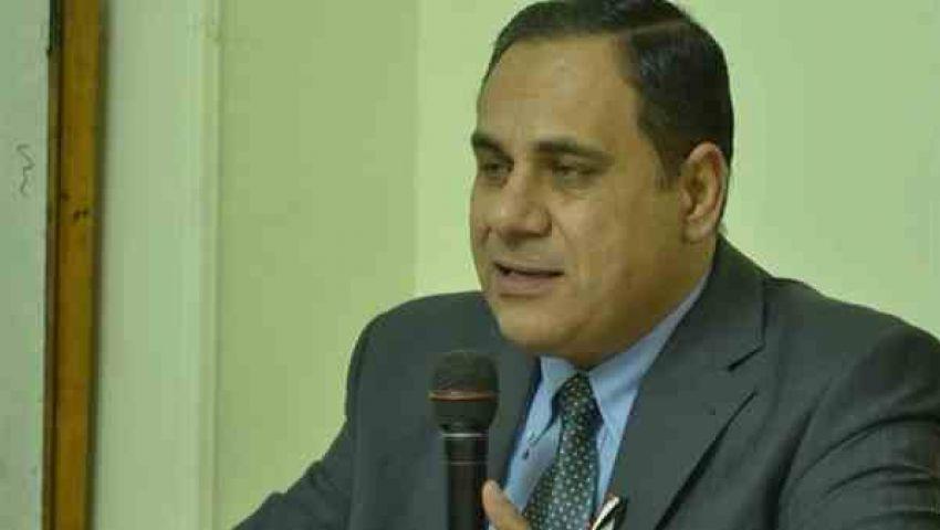 الأمين العام لـكنائس مصر : متوافقون مع إجراءات الدولة بعد التفجيرات